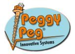 PeggyPegShop